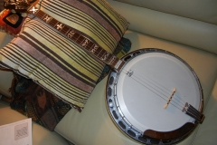 9554-21_gibson_mastertone_banjo_tb-4_front
