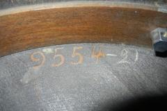 9554-21_gibson_mastertone_banjo_tb-4_notch_fon
