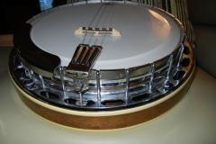 9554-21_gibson_mastertone_banjo_tb-4_pot_a