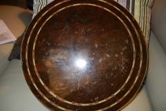 9554-21_gibson_mastertone_banjo_tb-4_res_a