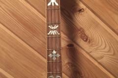 9639-1_gibson_mastertone_banjo_tb-4_fingerboard