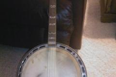 9639-1_gibson_mastertone_banjo_tb-4_front