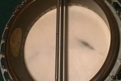 9639-1_gibson_mastertone_banjo_tb-4_inside_pot
