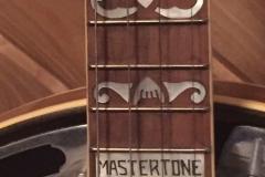 9639-1_gibson_mastertone_banjo_tb-4_mastertone_block