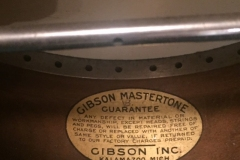 9639-1_gibson_mastertone_banjo_tb-4_mastertone_decal