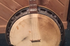 9639-1_gibson_mastertone_banjo_tb-4_pot