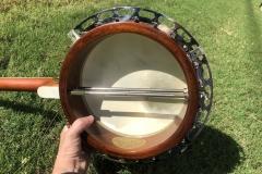 8836-6_gibson_mastertone_banjo_tb-4_inside_pot