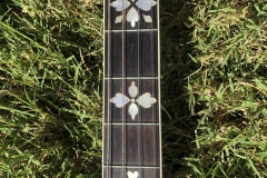 8836-6_gibson_mastertone_banjo_tb-4_lower_frets