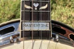 8836-6_gibson_mastertone_banjo_tb-4_mastertone_block