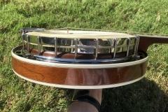 8836-6_gibson_mastertone_banjo_tb-4_pot_b