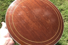 8836-6_gibson_mastertone_banjo_tb-4_resonator
