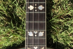 8836-6_gibson_mastertone_banjo_tb-4_upper_frets