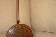 0404-1_gibson_mastertone_banjo_tb-5_back