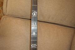 0404-1_gibson_mastertone_banjo_tb-5_neck