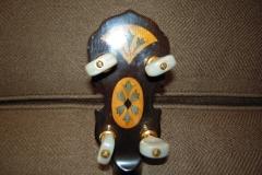 0404-1_gibson_mastertone_banjo_tb-5_peghead_back