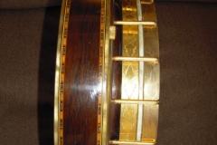 0404-1_gibson_mastertone_banjo_tb-5_pota