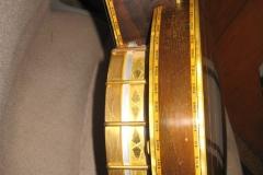 0404-1_gibson_mastertone_banjo_tb-5_potb