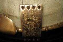 0404-1_gibson_mastertone_banjo_tb-5_tailpiece