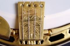 0404-14tailpiece