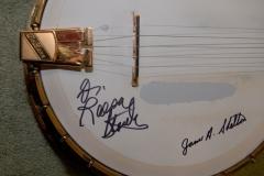 0404-7_gibson_mastertone_banjo_tb-5_rb_autographs