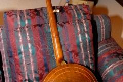 0404-7_gibson_mastertone_banjo_tb-5_rb_back