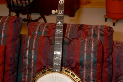 0404-7_gibson_mastertone_banjo_tb-5_rb_front