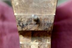 0404-7_gibson_mastertone_banjo_tb-5_rb_neck_heel
