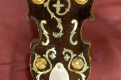 0404-7_gibson_mastertone_banjo_tb-5_rb_peghead