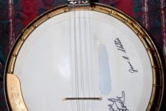 0404-7_gibson_mastertone_banjo_tb-5_rb_pot_front