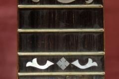 0404-7_gibson_mastertone_banjo_tb-5_rb_upper_frets