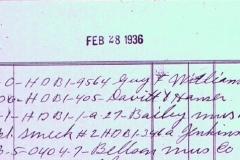 0404-7_gibson_mastertone_banjo_tb-5_shipping_28_february_1936