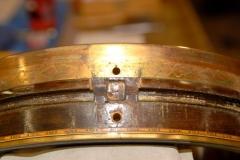 0404-7_gibson_mastertone_banjo_tb-5_tone_ring_neck_junction