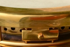 8156-24-armrest-engraving