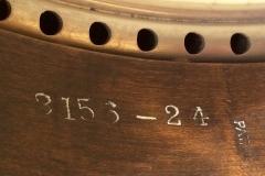 8156-24-factory-order-number-in-rim