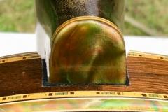 8156-24-heel-cap