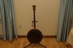 8551-6_gibson_mastertone_banjo_tb-5_back
