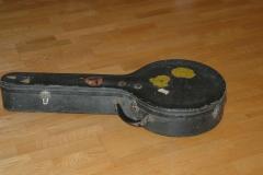 8551-6_gibson_mastertone_banjo_tb-5_case