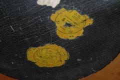 8551-6_gibson_mastertone_banjo_tb-5_case_stickers