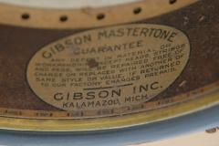 8551-6_gibson_mastertone_banjo_tb-5_decal