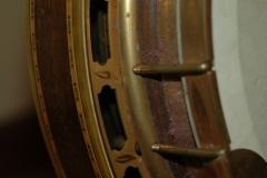 8551-6_gibson_mastertone_banjo_tb-5_flange