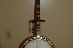 8551-6_gibson_mastertone_banjo_tb-5_front