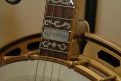 8551-6_gibson_mastertone_banjo_tb-5_mt_block