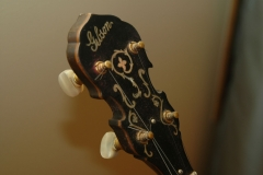 8551-6_gibson_mastertone_banjo_tb-5_peghead