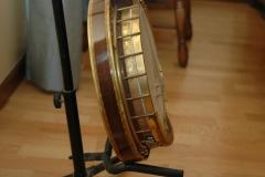 8551-6_gibson_mastertone_banjo_tb-5_pot_a