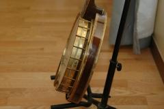 8551-6_gibson_mastertone_banjo_tb-5_pot_b