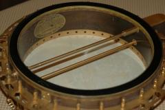8551-6_gibson_mastertone_banjo_tb-5_pot_inside