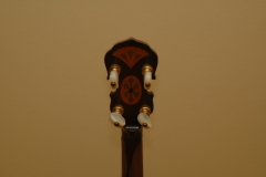 8551-6_gibson_mastertone_banjo_tb-5_tuners