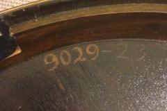 9029-23_gibson_mastertone_banjo_tb-5_factory_order_number_in_resonator