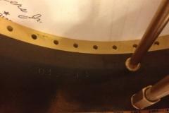 9029-23_gibson_mastertone_banjo_tb-5_factory_order_number_in_rim
