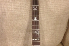9029-23_gibson_mastertone_banjo_tb-5_fingerboard